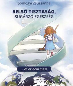 borító_belso tisztasag.indd